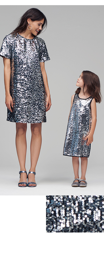 Make an entrance at your next event with our stunning range of co-ordinating outfits at George.com