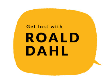 Go on an adventure and discover our range of Roald Dahl character costumes