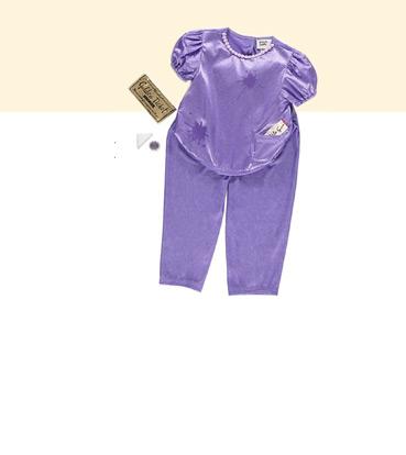 Shop our Violet Beauregarde fancy dress costume
