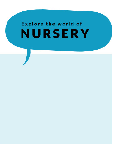 Bring nursery tales to life in our world of fancy dress