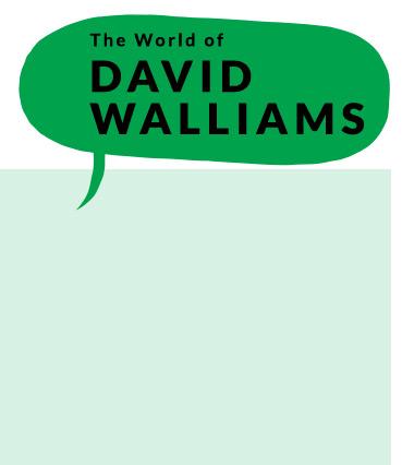 Explore the wonderful world of David Walliams. Shop fancy dress