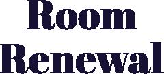 Room Renweal