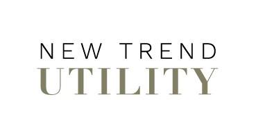 New Trend: Utility