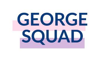 George Squad