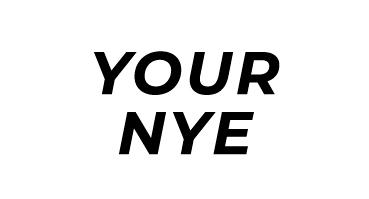 Your NYE