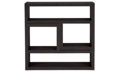 Leighton Living Room Furniture Range   Dark Oak Effect. Loading Zoom Part 59