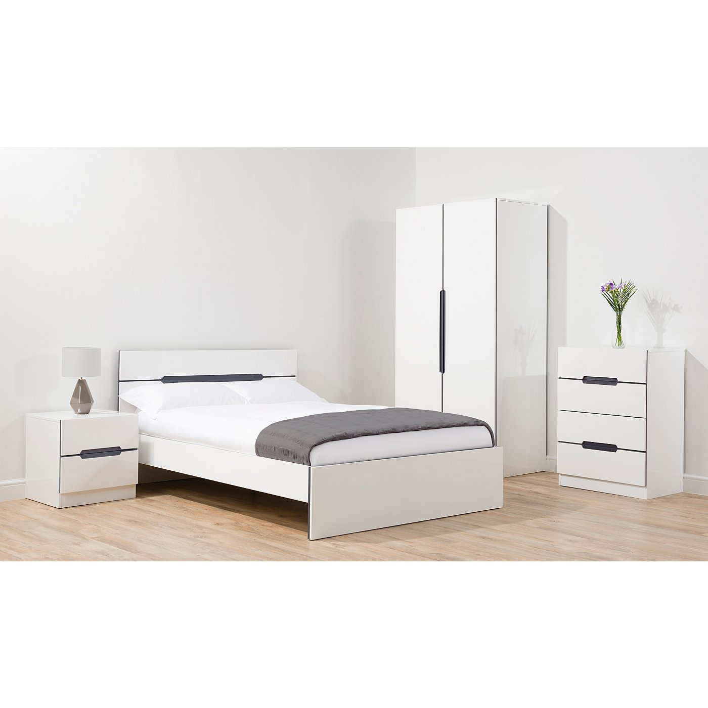 Bedroom Furniture Asda