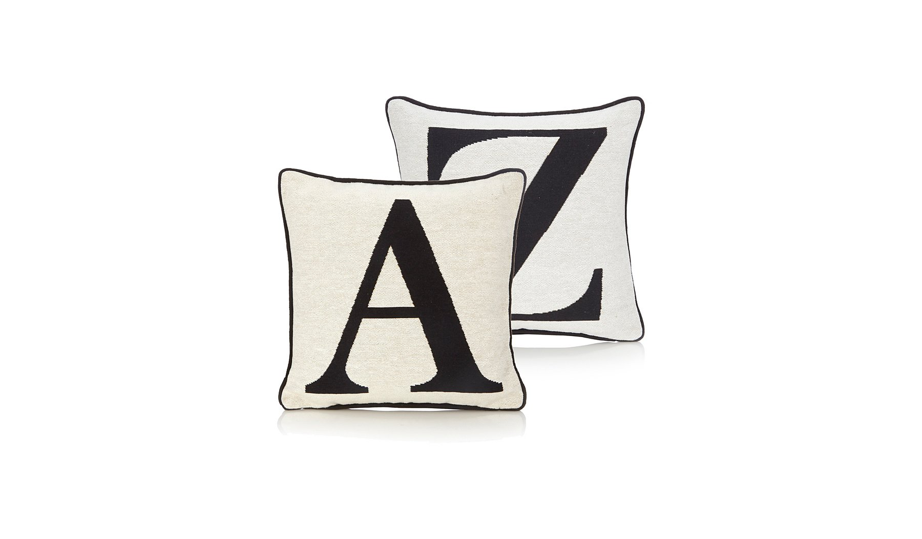 White apron asda - White Apron Asda 74