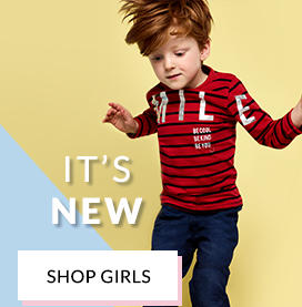 Shop new in for girls ... ad291addd2b4