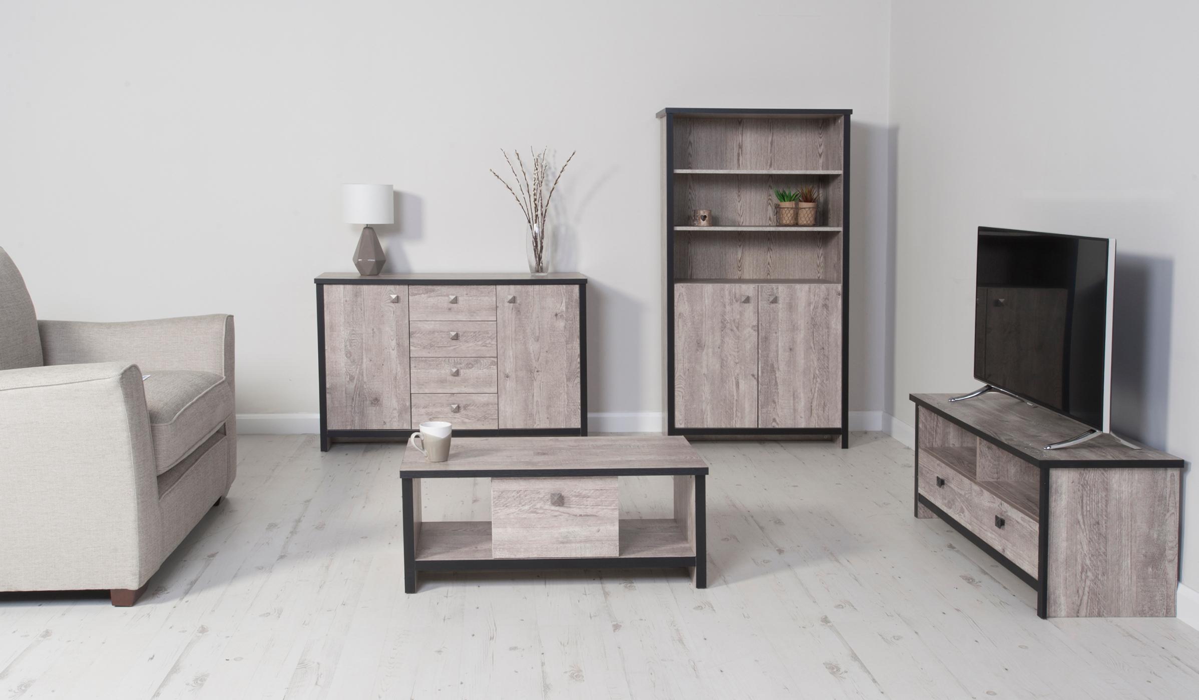Sofas At Asda Co Uk Functionalities Net