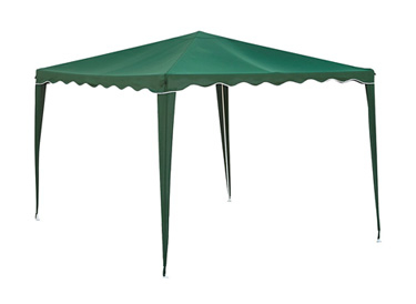 Take cover from the sun this summer  with our range of parasols and gazebos at George.com