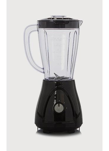 1.5L jug blender