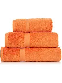 Towels Bathmats