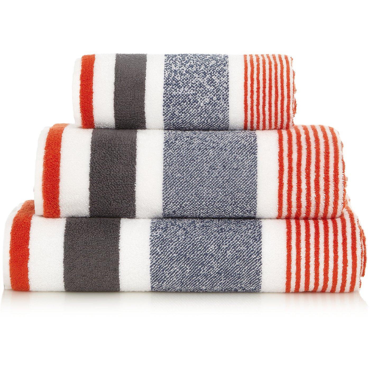 rug green mats mat lime rugs etsy best closeup neon bathmat bath