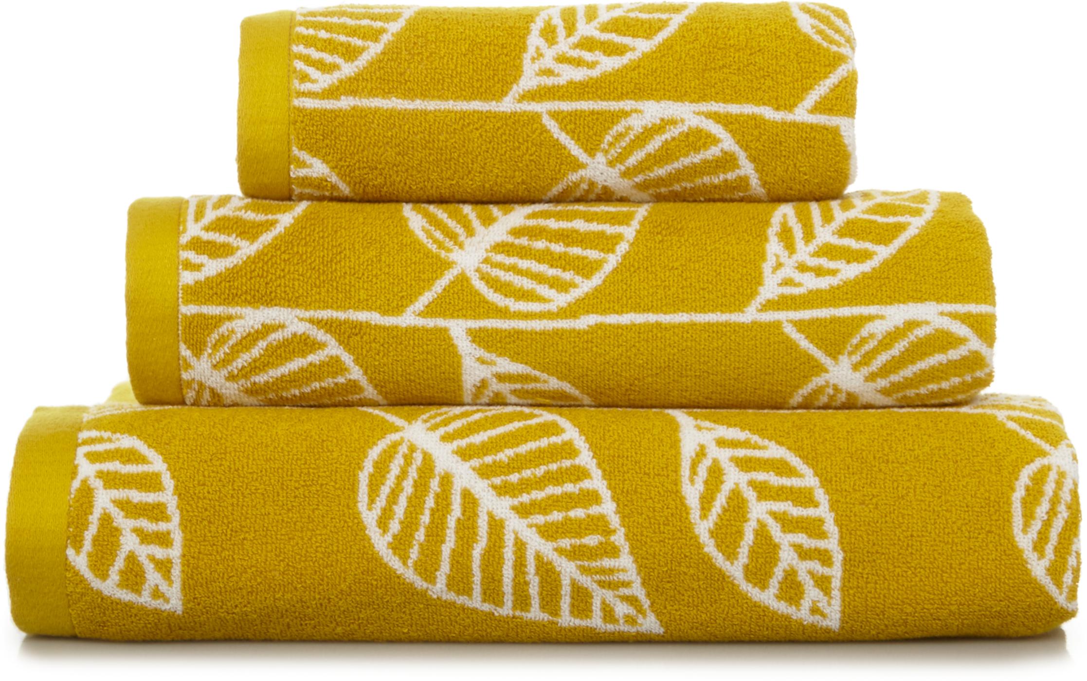 Towels & Bath Mats Home & Garden