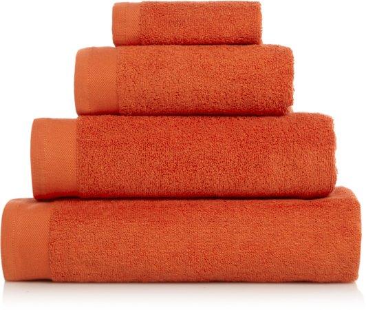 Tigerlily 100% Cotton Towel Range