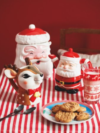 Christmas Tableware Range