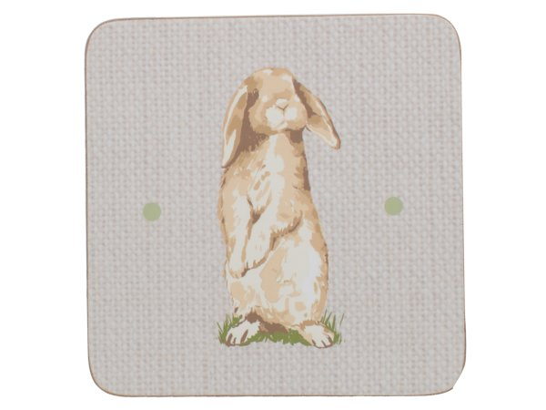 Bunny Print Range