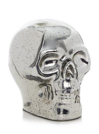 Skulls Range