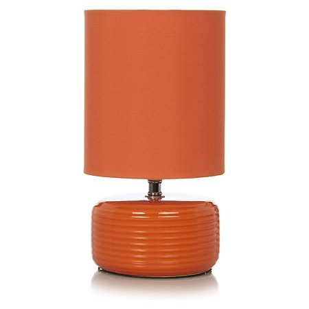Pebble lamp range george pebble lamp range aloadofball Choice Image