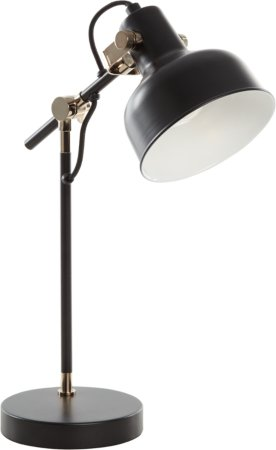 Desk Lamp Range