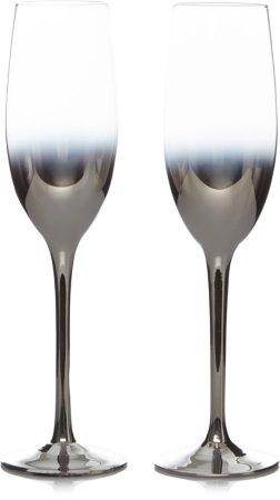 Silver Tableware Range