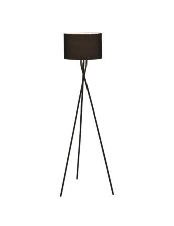 Tripod Lamp Range