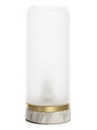 Bell Jar Lamp Range