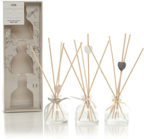 Assorted Reed Diffusers