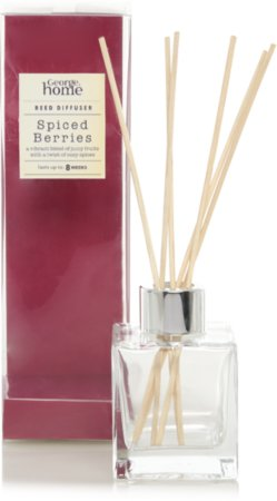 GH Reed Diffusers Range