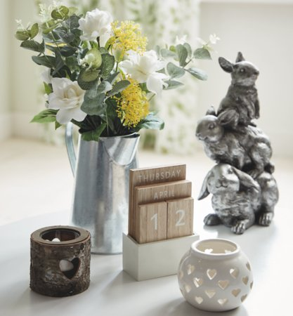 Modern Country Home Accessories Range