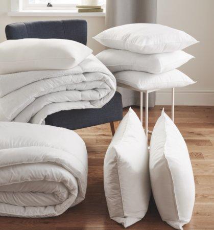 Dream Bedding Range