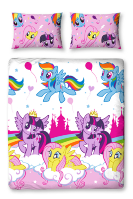 My Little Pony Bedroom Collection. Loading Zoom