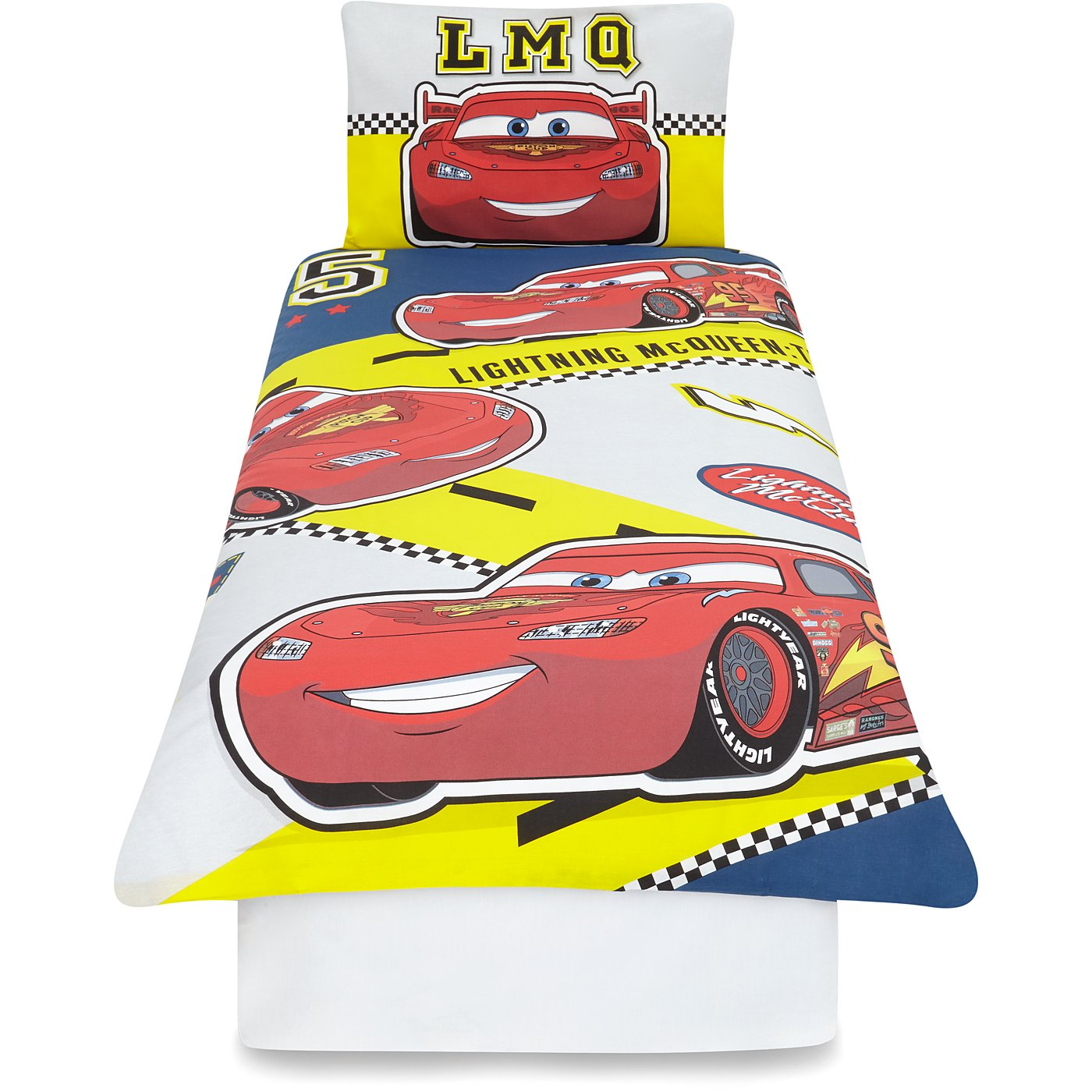 Disney Cars Bedroom Collection | George on disney cars mcqueen mater, disney cars dishes, disney cars twin bedding comforter set, disney cars kitchen, sweet dreams bedroom set, disney cars tv, disney cars wedding set, disney cars party set, spiderman bedroom set, disney cars bench, disney cars bed, boys race car bedroom set, dr who bedroom set, shrek bedroom set, disney cars table set, disney cars curtain rod, disney cars crib sheets, the wiggles bedroom set, disney pixar cars twin sheet set, disney cars bedding set full,