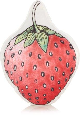 Berries Cushion