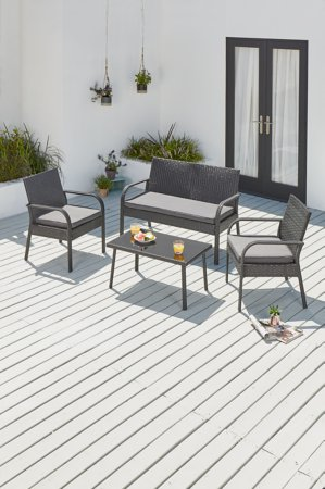 Orlando Sofa Set Range