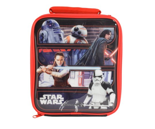 Star Wars Dine Range