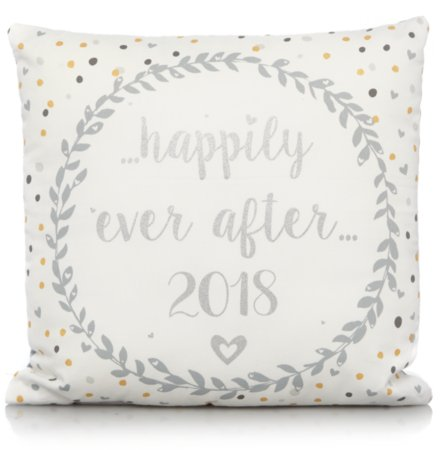 Happily Ever After Wedding Range