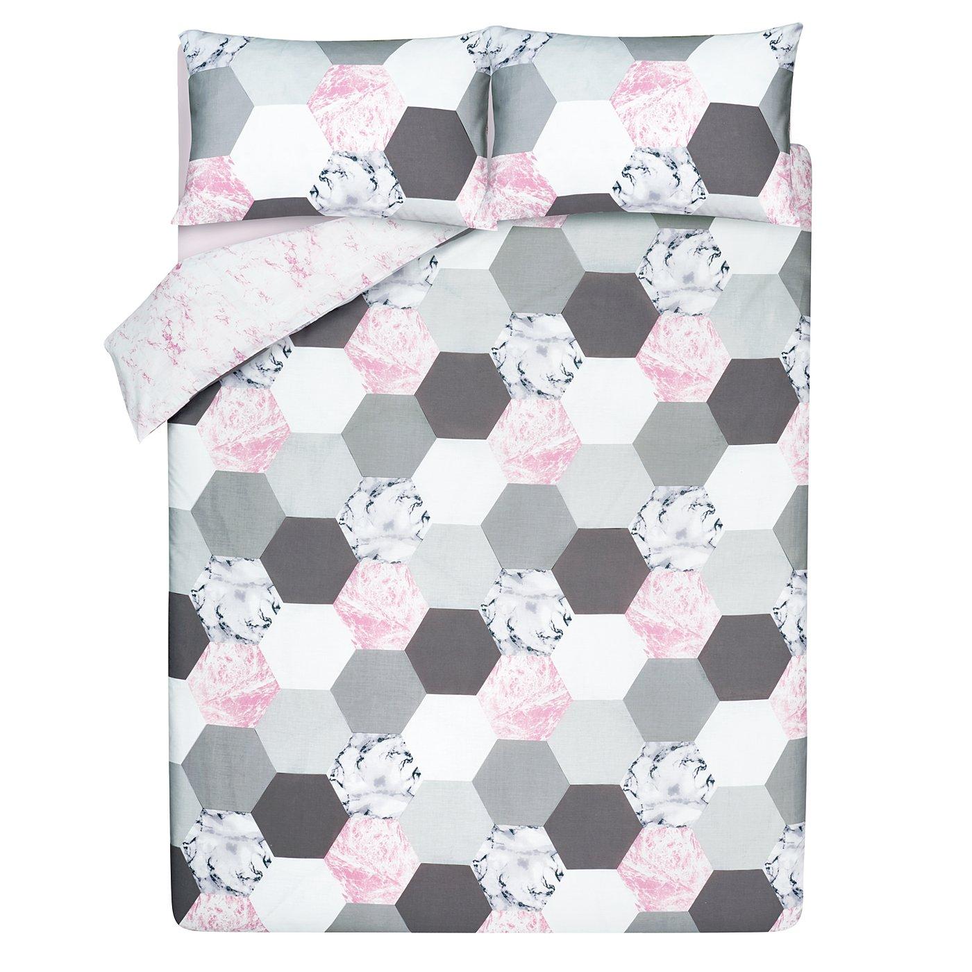 products geometric vcny set piece comforter home winston duvet