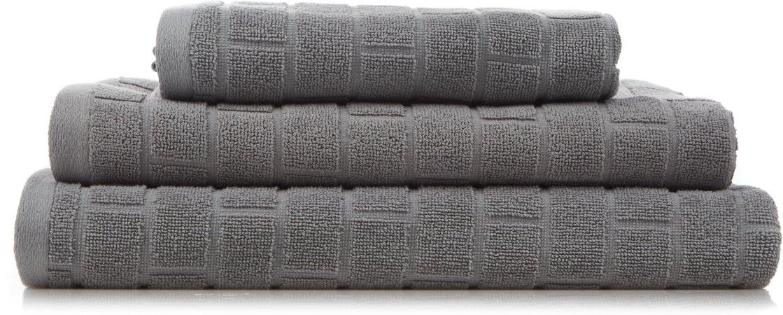 Brick Towel Range