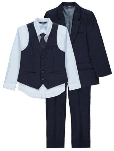 Boys Formal Suit