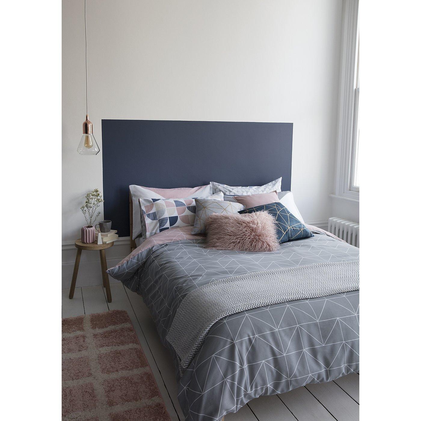Harmony Bedroom Range | George