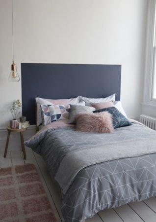Harmony Bedroom Range