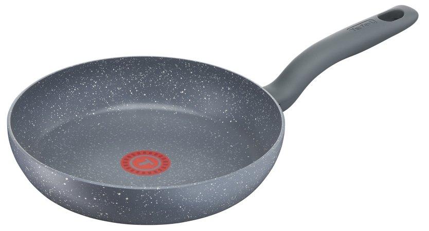 Tefal Cook Healthy Frying Pan Range