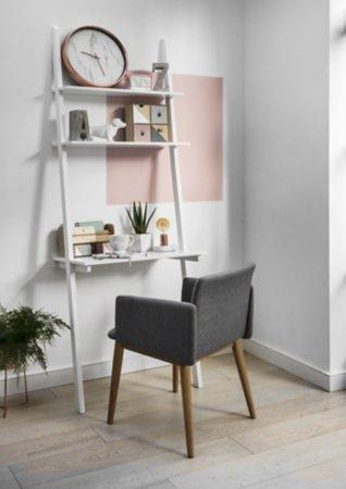 Harmony Home Accessories Range