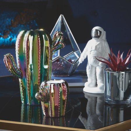 Cosmic Home Accessories Range
