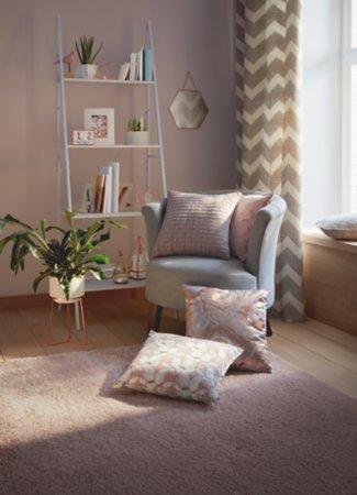Harmony Copper Home Accessories Range