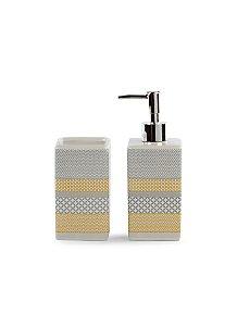 Pleasant Bathroom Accessories Home George At Asda Download Free Architecture Designs Terchretrmadebymaigaardcom