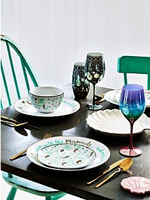 Tableware Cooking Dining Home Garden George At Asda