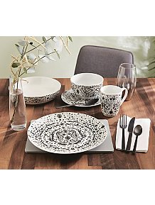 3d1eb9e67331 Tableware | Cooking & Dining | Home | George at ASDA